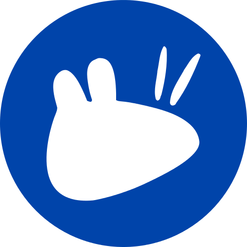 500px-Xubuntu_logo.svg
