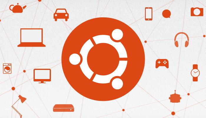 ubuntu-internet-of-things